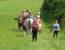 Letní tábory v JO Kněžmost